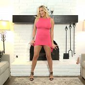 Gisele Love Pink Fire HD 191216 mp4