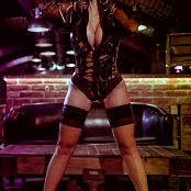 Bianca Beauchamp High Class Domina 002