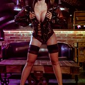 Bianca Beauchamp High Class Domina 003