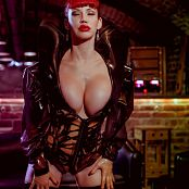 Bianca Beauchamp High Class Domina 004