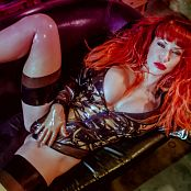 Bianca Beauchamp High Class Domina 005