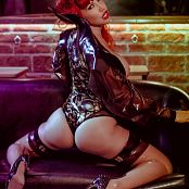 Bianca Beauchamp High Class Domina 009
