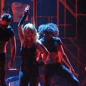 Britney Spears Piece Of Me Feb 17 2015 1080p30fpsH264 128kbitAAC 071216 mp4