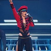 Cheryl Tweedy Fight For This Love X Factor 18th October 09 snoop 071216 mpg