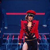 Cheryl Tweedy Fight For This Love X Factor 18th October 09 snoop 071216 mpg