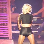 Britney Spears Piece Of Me Me Oct 28 2015 1080p30fpsH264 128kbitAAC 071216 mp4