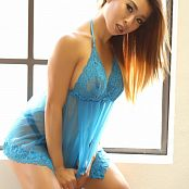 Alluring Vixens 2016 12 14 Annie Gallery Baby Doll Tease 175