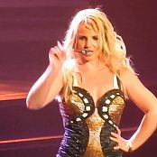 Britney Spears Piece Of Me I Wanna Go Feb 21 1080p30fpsH264 128kbitAAC 071216 mp4