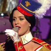 Katy Perry Teenage Dream Live Jingle Ball 2010 HD Video