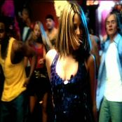 S Club 7 Dont Stop Movin 2001 CLEANPAL169 071216 vob