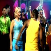 S Club 7 Don't Stop Moving Music Video
