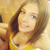 Sexy Amateur Non Nude Jailbait Teens Pack 220 053620