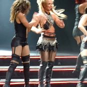 Britney Spears Break the ice Planet Hollywood Las Vegas 21 October 2016 1080p 30fps H264 128kbit AAC 251216 mp4