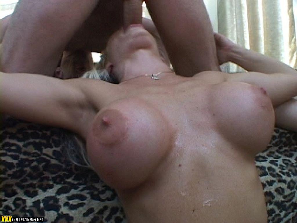 Candy mason anal