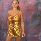 Christina Model Classic Collection CMV044 251216 avi