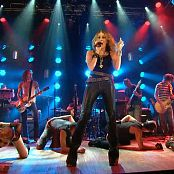Miley Cyrus Live From LA 01 Cant Be Tamed 720p WEBCAP AAC20 AVCXHD 251216 mp4