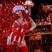 Bianca Beauchamp Sugary Christmas Candy 001