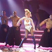Britney Spears Baby one more time Planet Hollywood Las Vegas 22 October 2016 1080p 30fps H264 128kbit AAC 251216 mp4