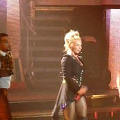 Britney Spears Circus Planet Hollywood Las Vegas 21 October 2016 1080p 30fps H264 128kbit AAC 251216 mp4