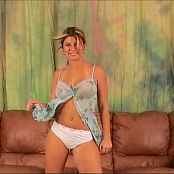 Halee DVD 00900h13m05s 00h25m33s 251216 wmv