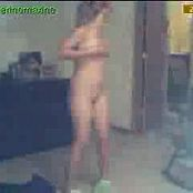 2 Cute Teens Nude On Stickcam Video