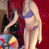 LatexBarbie aka cherrybambaro 2013 12 19 060548 mfc camshow 251216 mp4