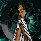 Rihanna We Found Love The 54th Grammy Nominations Concert 2011 The O2 Arena London HDTV 1080i MPEG2 tudou 251216 ts