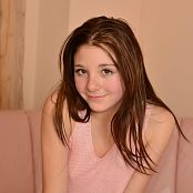 Silver Starlets Valensiya Casual Picture Set