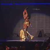 Nicki Minaj The Pinkprint Tour Concert 1080p 030117 ts