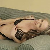LilyXO Blacklace Video 050117 wmv
