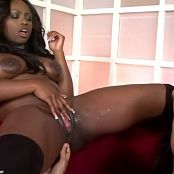 Jada Fire Is Squirt Woman 3 Scene 5 fh new 251216 avi