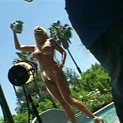 Puma Swede La Tits Interview In The Sun Video
