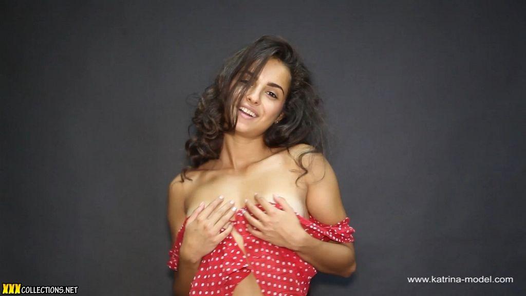 Katrina Sex Video Download 91