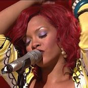 Rihanna Whats My Name Saturday Night Live 30102010 HD1080i 251216 mpg
