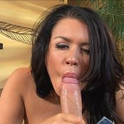 Eva Angelina Barely Legal Interactive Blowjob BDR 1080p HD Video