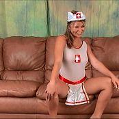 Halee DVD 01000h24m49s 00h36m47s 251216 wmv