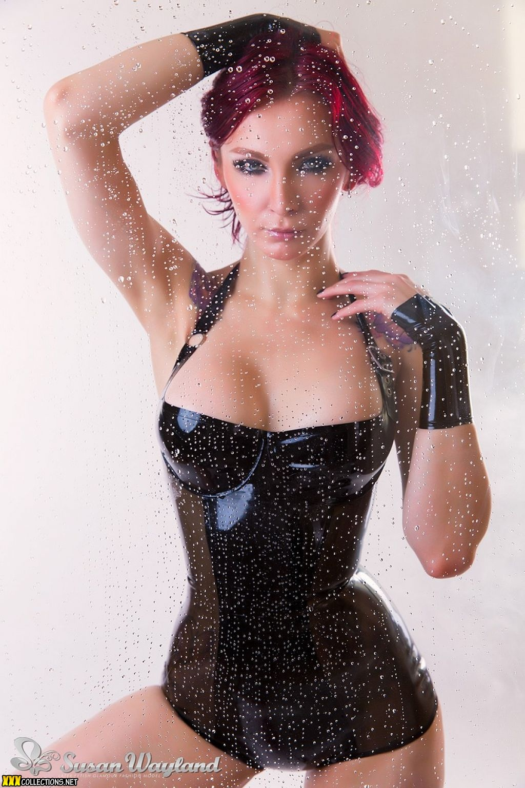 Pvc erotic picture pack download