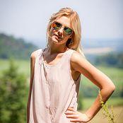TeenMarvel Lili Sunglasses Pics 1301