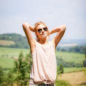 TeenMarvel Lili Sunglasses Pics 1304
