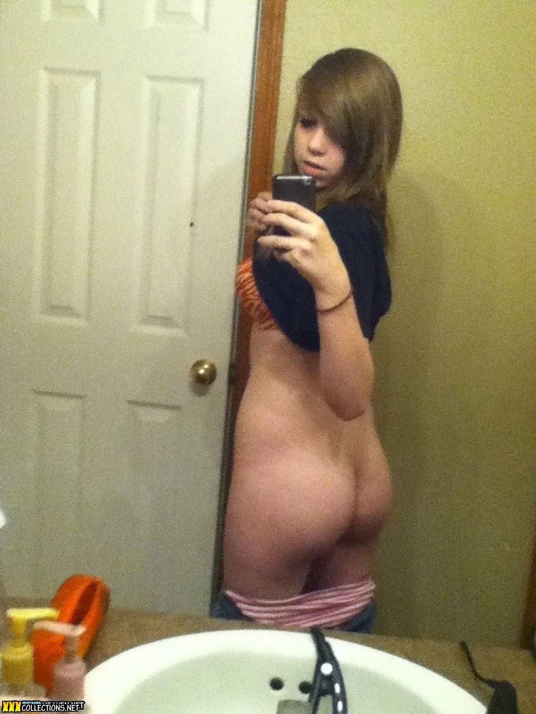 flexible girls fuck photos