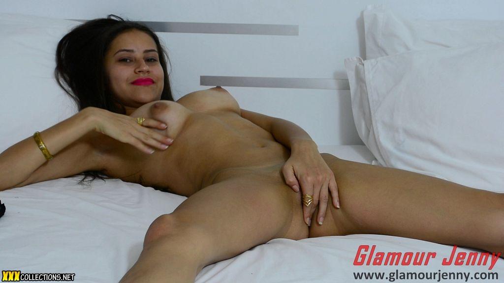 Gallery nudist galmour photo