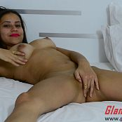 Glamour Jenny HD Video 10