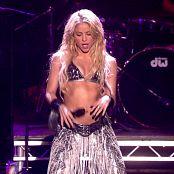 Shakira MTVEMA2010MPEG21080i35MbpsaB 210117 ts 00001