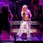 Shakira MTVEMA2010MPEG21080i35MbpsaB 210117 ts 00002