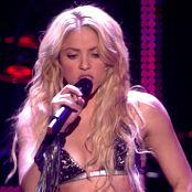 Shakira MTVEMA2010MPEG21080i35MbpsaB 210117 ts 00003