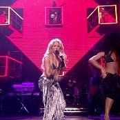 Shakira MTVEMA2010MPEG21080i35MbpsaB 210117 ts 00004