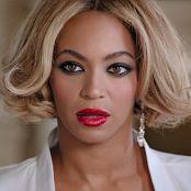 Beyonce Partition Explicit Video 210117 mp4