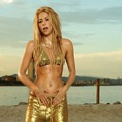 Shakira Loca 1080p 210117 mp4