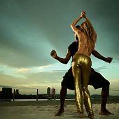 Shakira Loca HD Music Video
