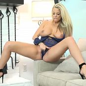 Gisele Love That Lacy Lingerie HD Video